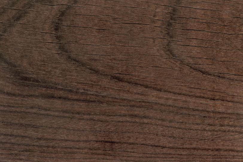 乾燥した焦げ茶色の木目背景の写真画像