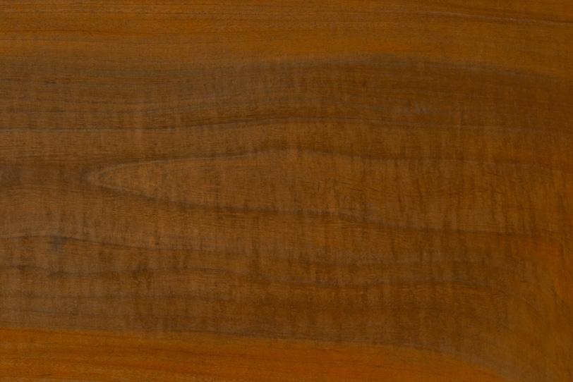 使い込んだ古い木の板の写真画像