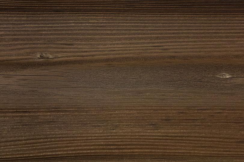 細かい縞模様の木地の写真画像
