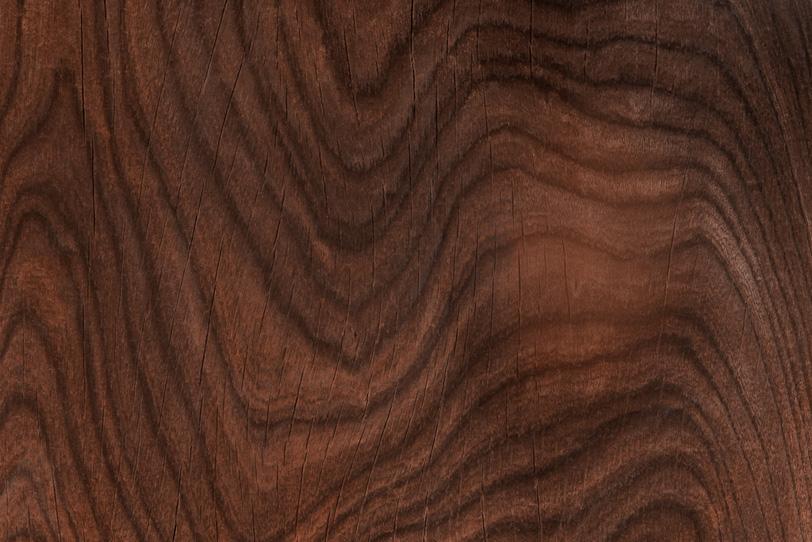古い木の板の杢目の写真画像