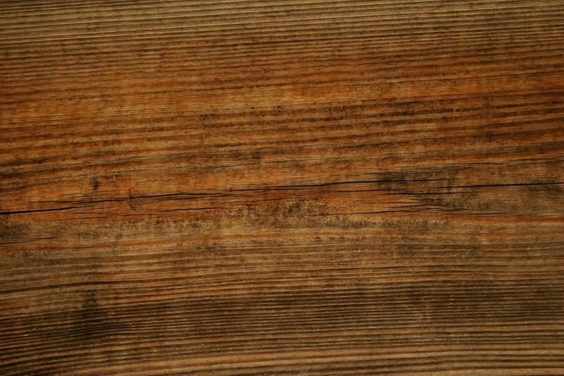 掠れた木のマテリアルの写真画像