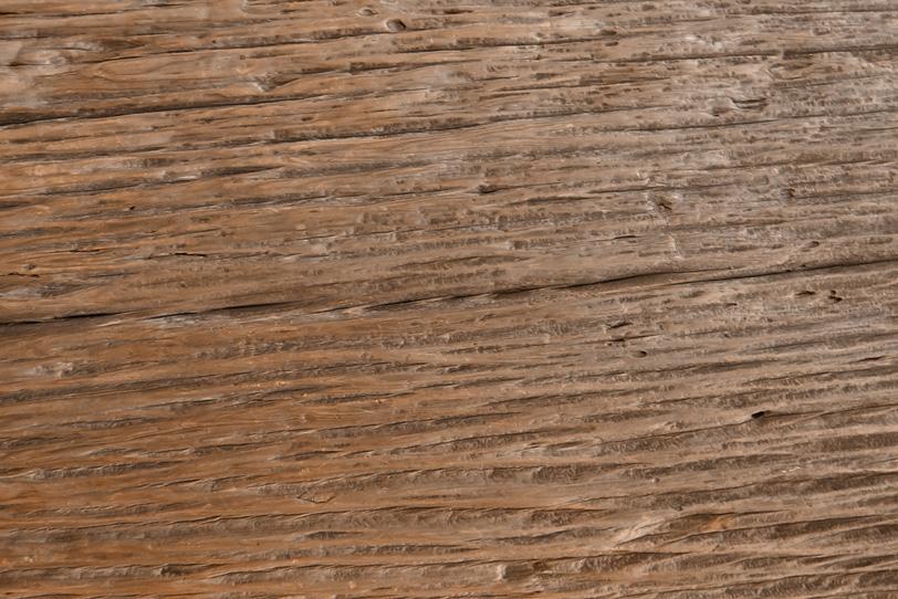 朽ちた木のテクスチャーの写真画像