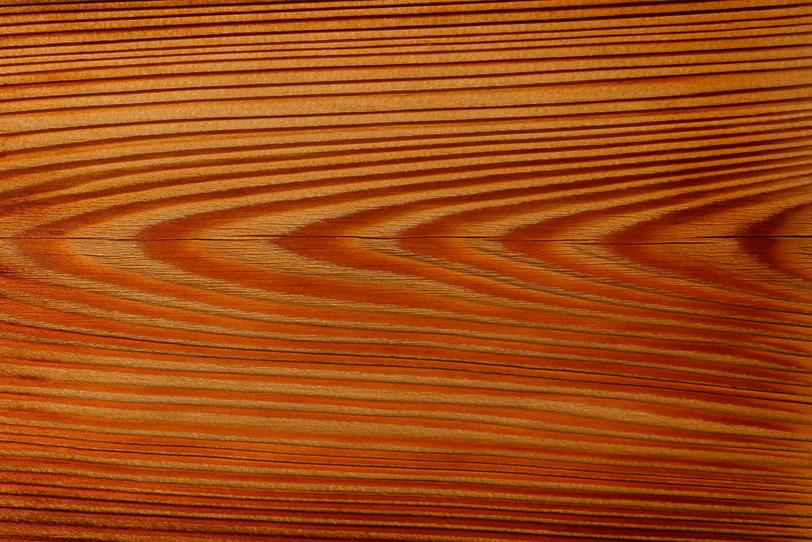 縞模様の美しい木目の写真画像