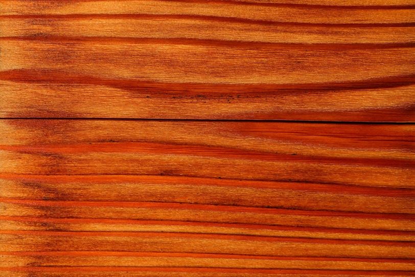 木の質感イメージの写真画像