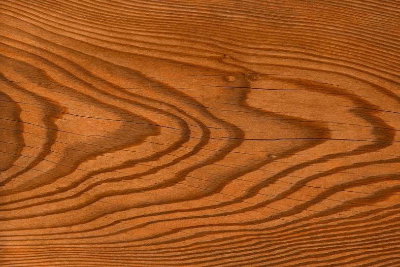 木目のテクスチャ素材の写真画像
