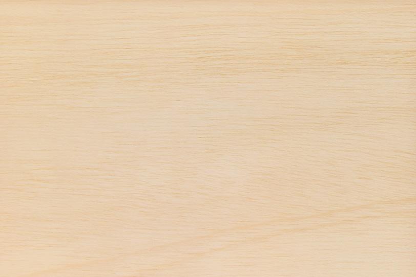木目模様の写真画像
