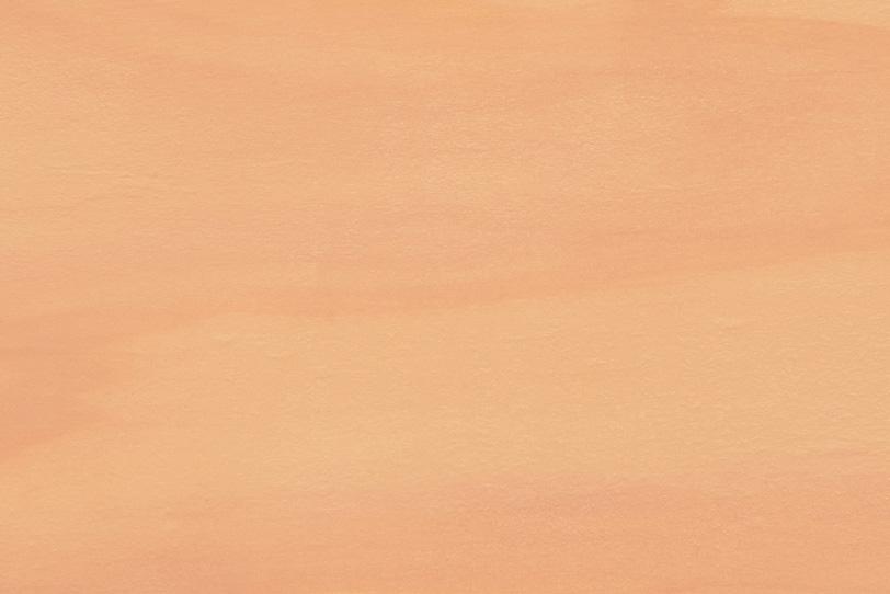 板の木目の写真画像