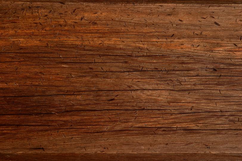 木材の質感の写真画像