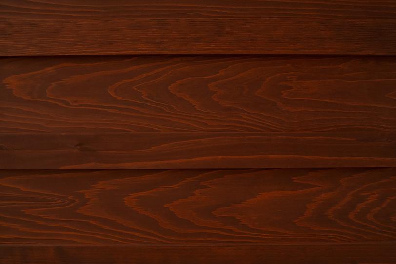 木の素材イメージの写真画像