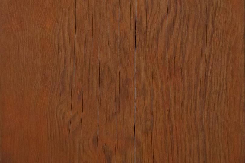 木の節と木目の写真画像