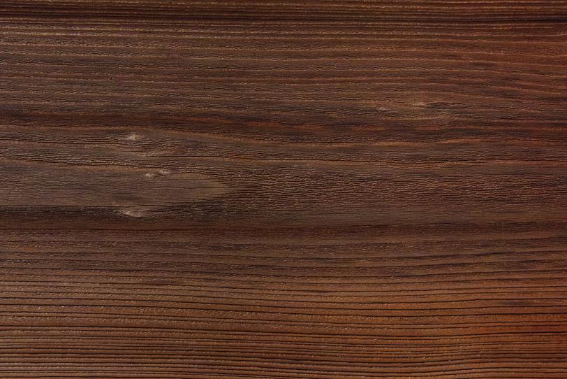 木の壁の写真画像