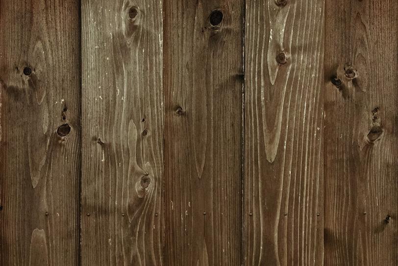 木のテクスチャ背景の写真画像