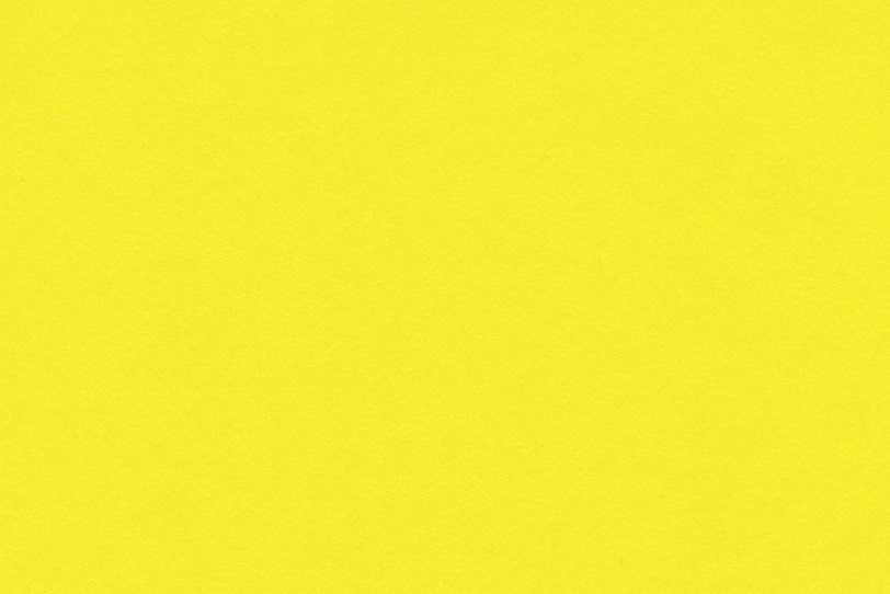 おしゃれな黄色のシンプルな背景