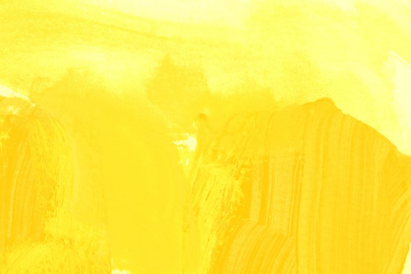 かっこいい黄色のおしゃれな画像