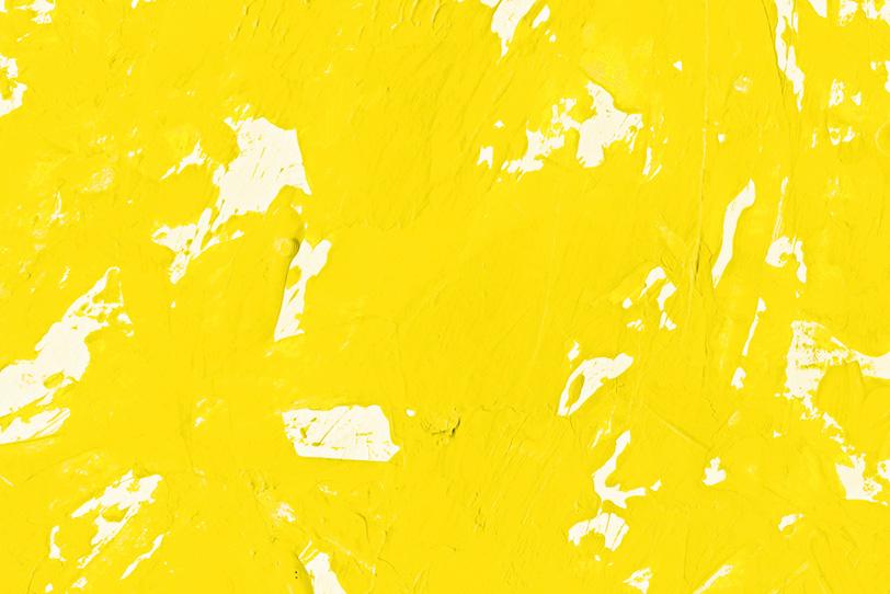 黄色のおしゃれでカッコイイ背景