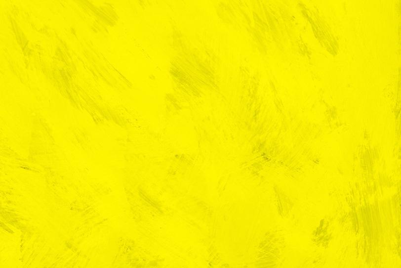 おしゃれな黄色のテクスチャ画像