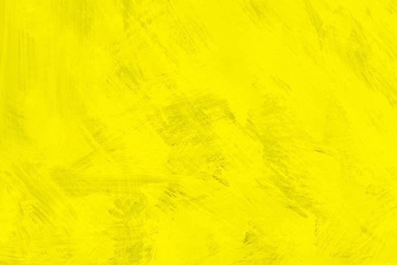 おしゃれな黄色の綺麗な画像
