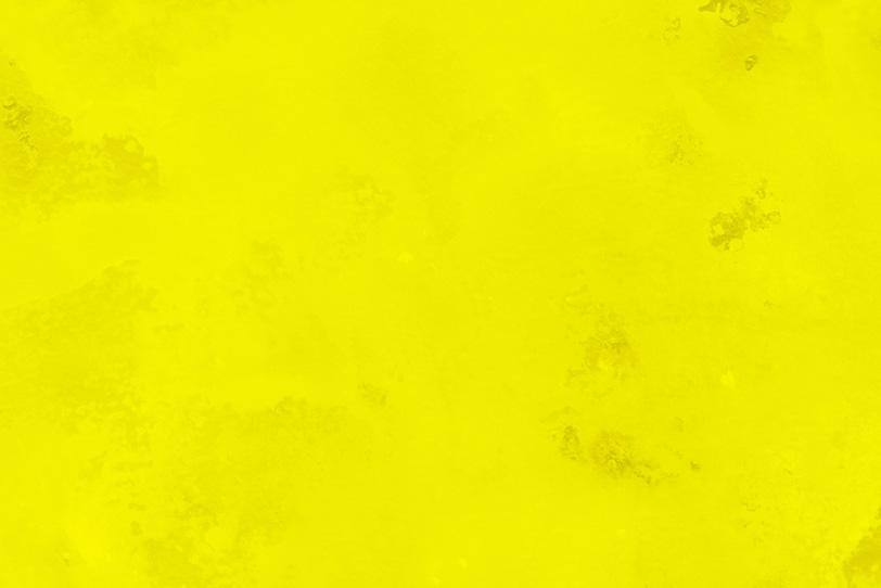 おしゃれな黄色の背景画像