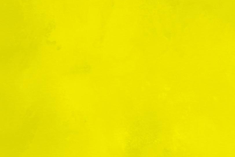 かっこいい黄色の背景素材