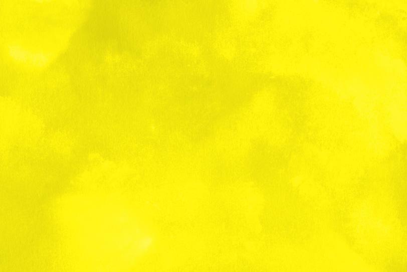 クールな黄色の背景壁紙