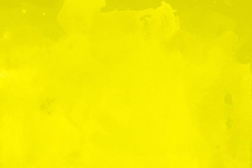 テクスチャ 黄色の背景素材