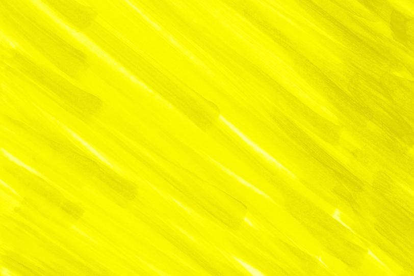 黄色の背景のテクスチャ壁紙