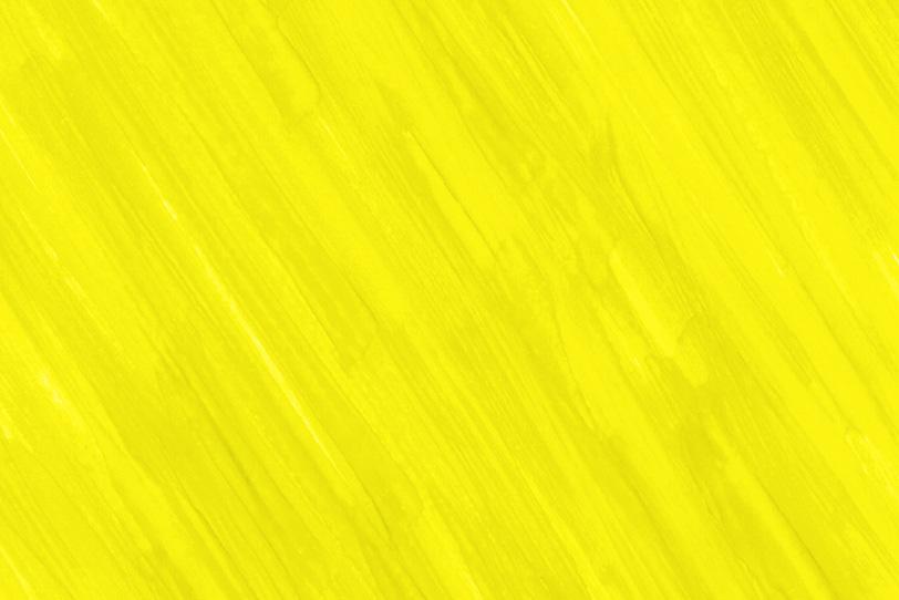 背景が黄色のかっこいい壁紙