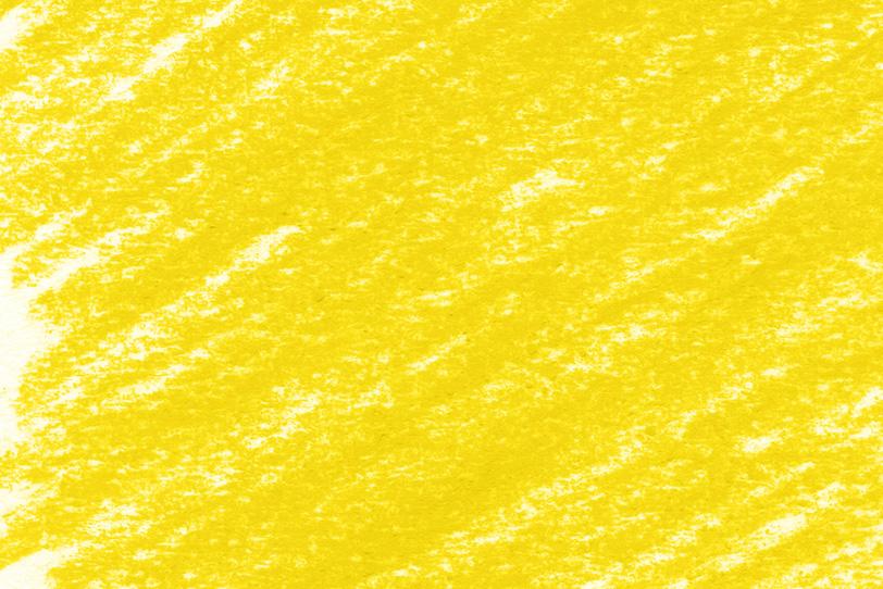 背景が黄色のテクスチャ