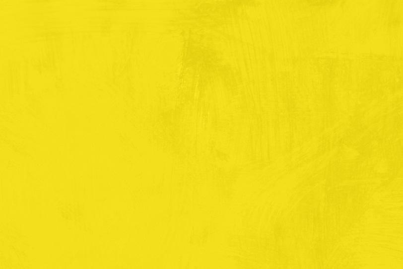 かっこいい黄色の無地の画像
