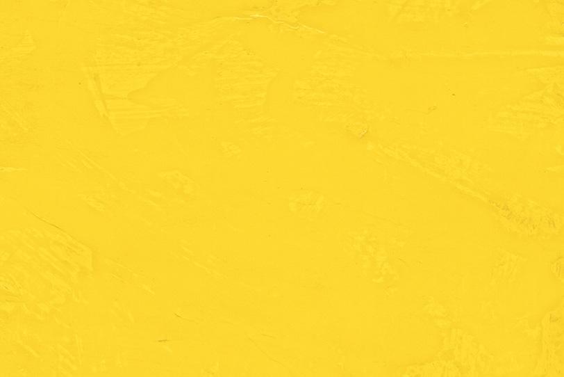 無地の黄色のクールな背景