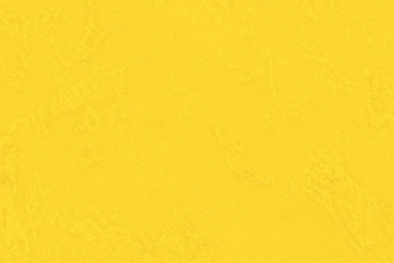 無地の黄色のテクスチャ画像