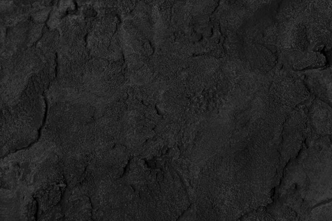 テクスチャ、黒、真っ黒、墨、暗、闇、漆黒、黒檀、くろ、クロ、黒い、黒色、黒味、黒系、ブラック、Black