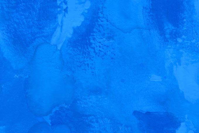 背景、青、真っ青、水色、空色、天色、紺碧、蒼、碧、あお、アオ、青い、青色、青味、青系、ブルー、Blue