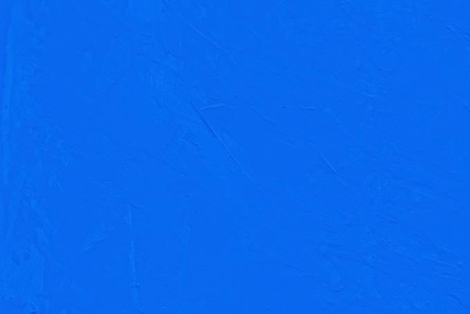 青」の画像素材を無料ダウンロード(1)フリー素材 BEIZ images