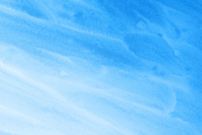 青グラデーション、真っ青、水色、空色、天色、紺碧、蒼、碧、あお、アオ、青い、青色、青味、青系、ブルー、Blue