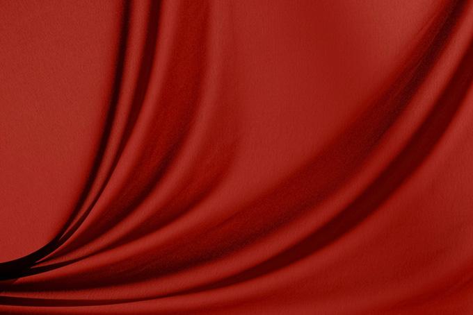 「布 素材」生地や布のテクスチャ、ドレープした赤い布の背景、柔らかな生成りの布の画像など、高画質&高解像度のテクスチャ素材を無料でダウンロード