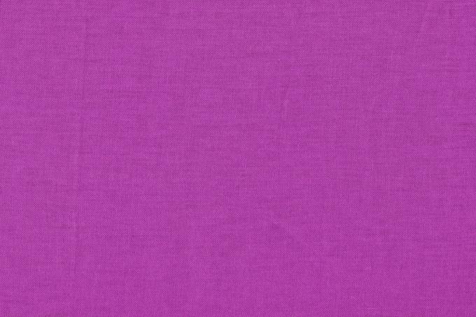 赤紫色の布地
