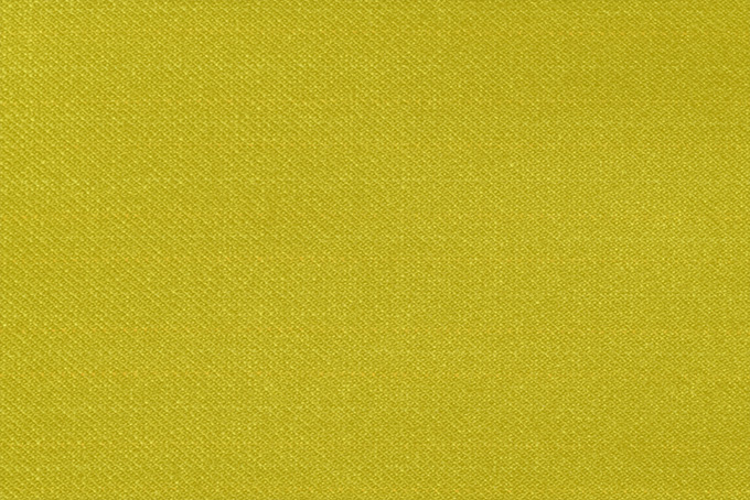黄金色の布地