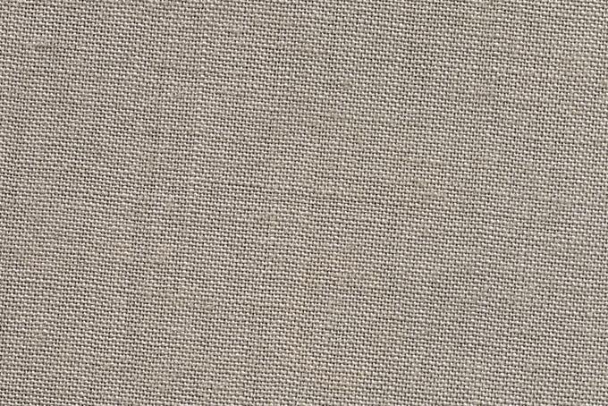 「布」のフリー素材。生地や布のテクスチャ、ドレープした赤い布の背景、柔らかな生成りの布の画像など、高画質&高解像度のテクスチャ素材を無料でダウンロード