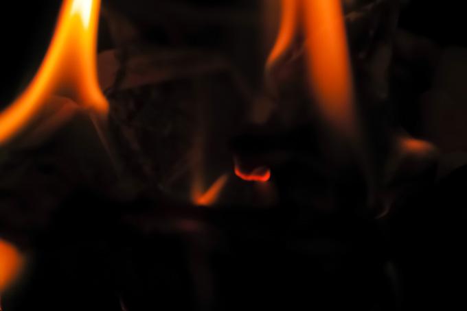 火 背景(炎の画像)