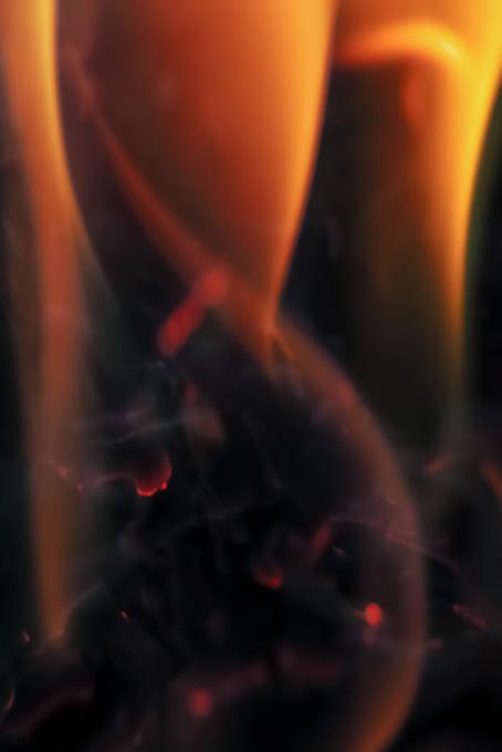 火 背景(炎 待ち受けの背景フリー画像)