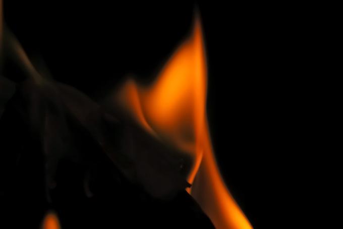 火 テクスチャ(炎の画像)