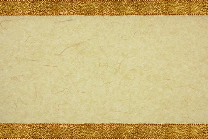「額縁 素材」アンティーク額縁のテクスチャ、木製や金属製の額縁背景、和風フレームの画像など、高画質&高解像度のテクスチャ素材を無料でダウンロード