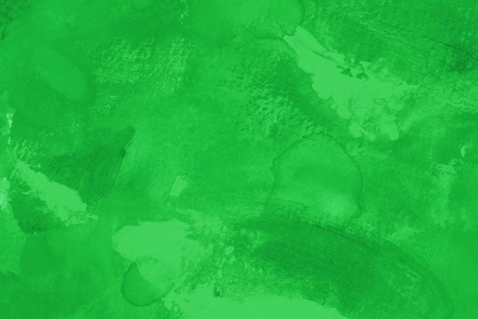 緑、黄緑、深緑、薄緑、草色、若草色、常磐色、みどり、ミドリ、緑色、緑味、緑系、グリーン、Green