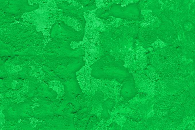 テクスチャ、緑、黄緑、深緑、薄緑、草色、若草色、常磐色、みどり、ミドリ、緑色、緑味、緑系、グリーン、Green