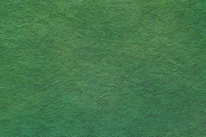 「和紙 緑色」の画像・写真素材を無料ダウンロード