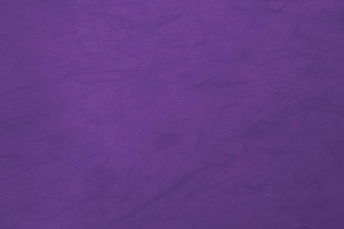「和紙 紫色」の画像・写真素材を無料ダウンロード