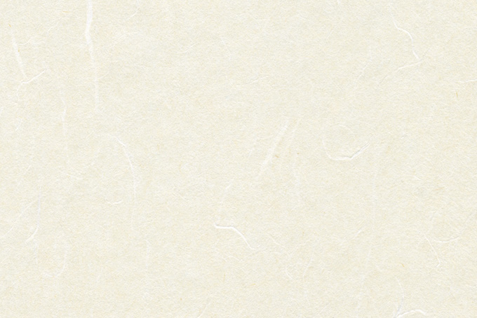 「和紙 白色」の画像素材を無料ダウンロード