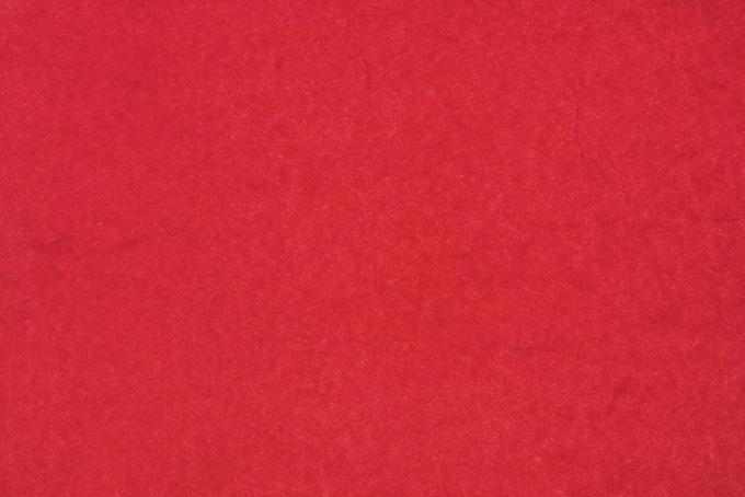 「和紙 赤色」の画像・写真素材を無料ダウンロード