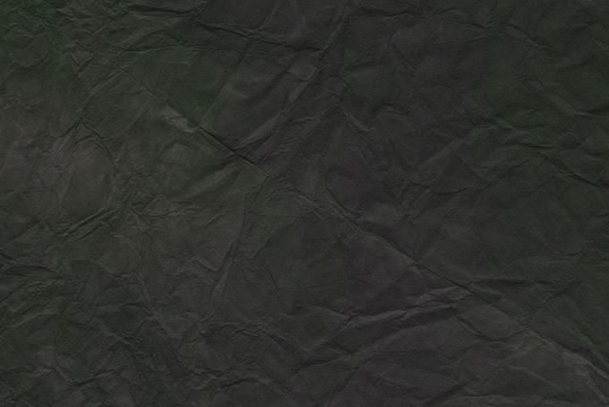 和紙 テクスチャ 暗色